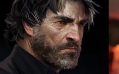 QuakeCon 2016, le novità Bethesda
