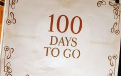 Animali fantastici e dove trovarli: l'Olympic trailer a 100 giorni dall'uscita al cinema!