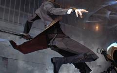 GamesCom, i trailer di Dishonored 2 e Prey