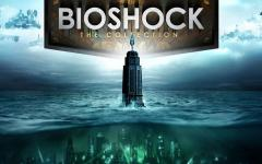 BioShock: The Collection – I commenti del regista