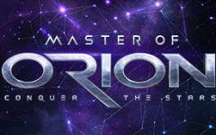 È uscito Master of Orion