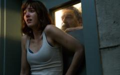 10 Cloverfield Lane in DVD e Blu-ray