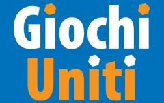 Giochi Uniti National Event 2016