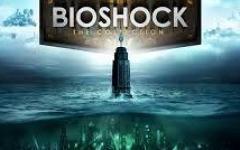 Imagining BioShock – Episodio 7