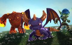 La serie Skylanders Academy di Activision Blizzard arriva in esclusiva su Netflix dal 28 ottobre