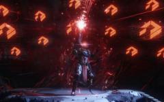 Destiny: I Signori del Ferro – Trailer dell'incursione Furia Meccanica