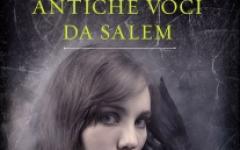 Antiche voci da Salem