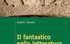 Il fantastico nella letteratura medievale