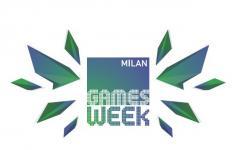 In arrivo la sesta edizione della Milan Games Week