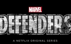 The Defenders: Sigourney Weaver new entry a sorpresa