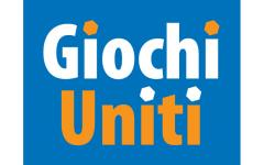 Giochi Uniti a Lucca Comics and Games
