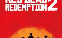 Red Dead Redemption 2 in arrivo nell'autunno del 2017