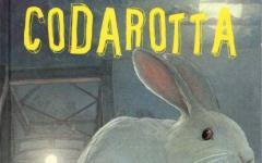 Con Codarotta Tim Bruno ritorna in libreria