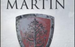 Il cavaliere dei Sette Regni. Edizione illustrata