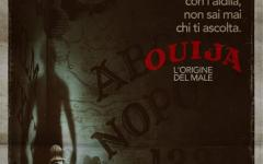 Ouija - L'origine del male