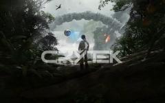 Robinson: The Journey arriva su PlayStation® VR
