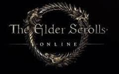 Weekend di gioco gratuito prolungato per The Elder Scrolls Online
