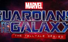 Telltale Games e Marvel Entertainment annunciano Marvel's Guardians of the Galaxy: The Telltale Series arriverà nel 2017