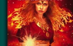 Aerys – Il potere del fuoco