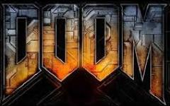 Il quinto aggiornamento per Doom