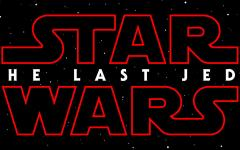 Star Wars Episodio VIII si chiamerà The Last Jedi