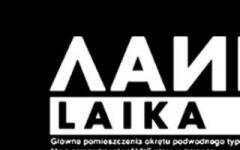 Laika 2.0, lo scimpanze mutante in un gioco Pixel Art