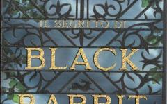 Il segreto di Black Rabbit Hall