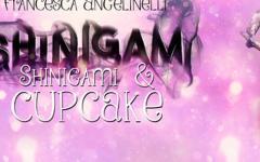 Shinigami & Cupcake