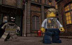 Lego Dimensions: i nuovi pacchetti di espansione
