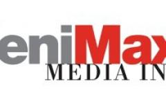 Zenimax Media ha acquisito Escalation Studios