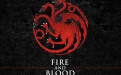 Il meglio della settimana dell'annuncio del ritorno di George R.R. Martin a Westeros