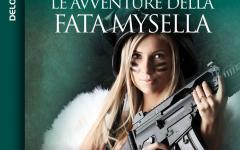 Le avventure della Fata Mysella