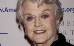 Mary Poppins Returns: e alla fine arriva Angela Lansbury