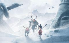 Kubo e la spada magica arriva in home video