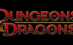 Il ritorno di Dungeons & Dragons in Italia