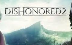 In attesa di Dishonored 2
