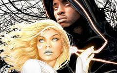 Marvel's Cloak & Dagger: tutte le novità