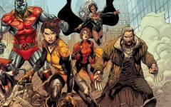 Fumettista rimanda alla politica indonesiana, la Marvel si infuria