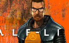 Arriva Half Life 3, ma è un fumetto
