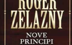 Nove principi in Ambra