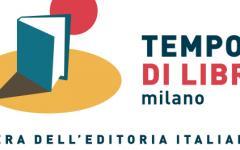 L'arte fantasy italiana a Tempo di Libri 2017