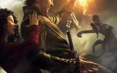 La Ruota del Tempo: Sony ottiene i diritti televisivi e fa i primi nomi