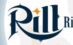 RiLL presenta il Racconto Collettivo