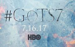 Game of Thrones: in arrivo quattro spinoff?