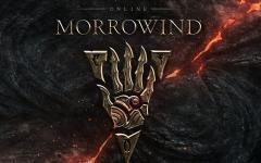 ESO: Morrowind: Accesso anticipato