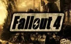 Weekend gratis per Fallout 4