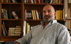 La settimana dell'addio a Sergio Altieri
