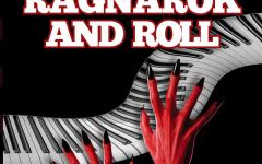 Il Ragnarok degli Urban Fantasy Heroes: incontro con Claudio Bovino e Paolo Ninzatti