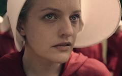 The Handmaid's Tale e Snatch con Rupert Grint a settembre in esclusiva su TIMVISION