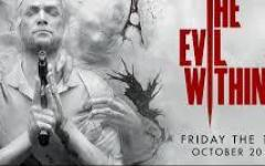 Alla scoperta di The Evil Within 2